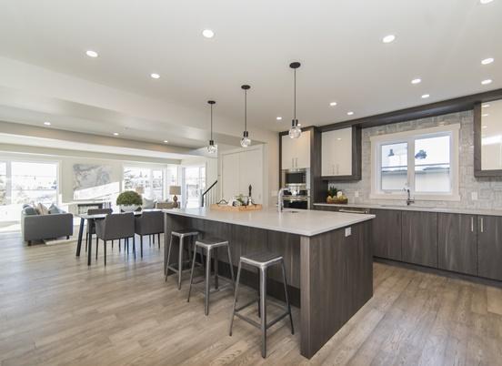 beautiful-shot-modern-house-kitchen-dining-room-min