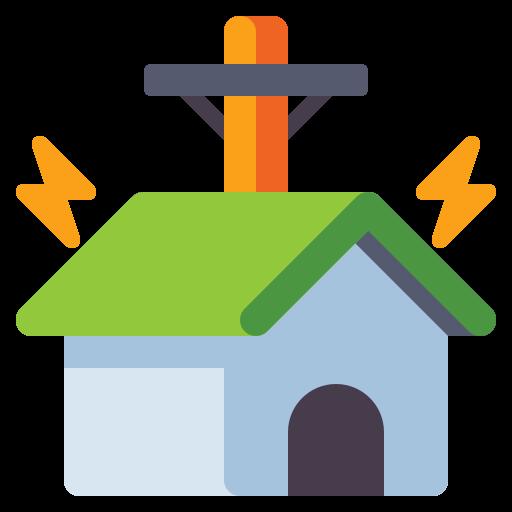 rng homes